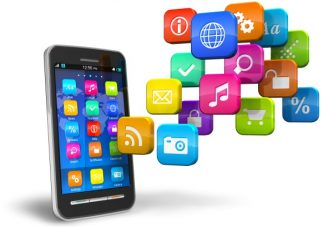 Plethora of possibilities Mobile Software May Come for your Help