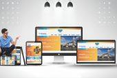Web Site Design - Create a Fundamental Outline Like a Beginning Point