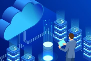 Summary of Cloud-computing