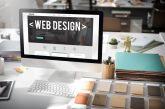 How To Find A Web Design Service-Developer