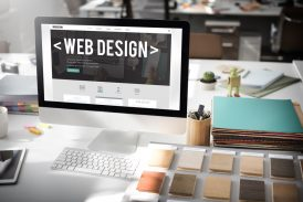 How To Find A Web Design Service-Developer