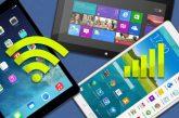 The Lowdown on 4G Wi-fi
