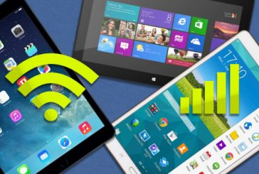 The Lowdown on 4G Wi-fi