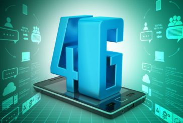 Why Wait for a 4G Technology?