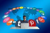 How you can Promote a small company Using Social Networking