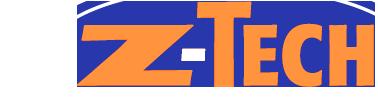 370z Tech