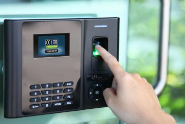 Why Invest in Circlent Biometric System for Enhanced Security Needs