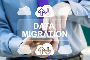 Why NM Consultancy is a Renowned Data Migration Company in Singapore