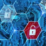 How To Protect Your Business Against Cybserattacks? Find Here!