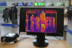 A Quick Overview Of Thermal Imaging Cameras: Things Worth Knowing!