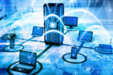 Understanding Network Infrastructure Design: The Need For Expertise!