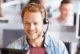 How to Improve the Performance of your Call Centre Agents