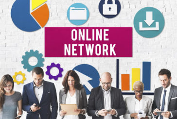 Online networking - A Platform For Marketing