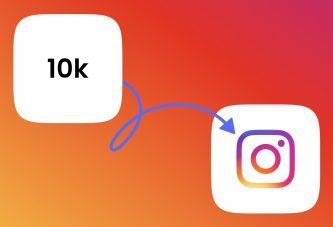 Boost Instagram Followers Organically